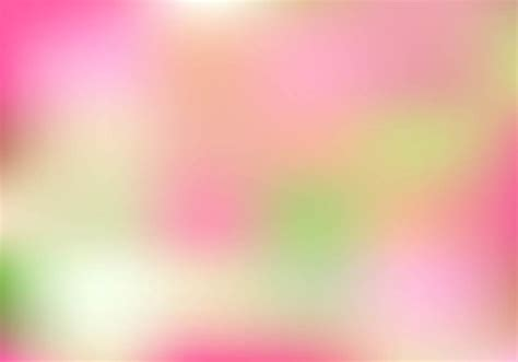 green and pink free vector pink and green degrade background