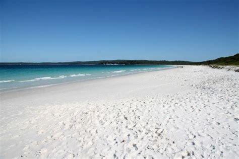 libro arena blanca diferentes playas y diferentes colores buena vibra