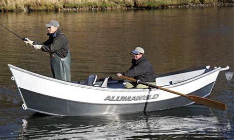 alumaweld drift boats for sale research alumaweld boats drift boat 16 drift boat on