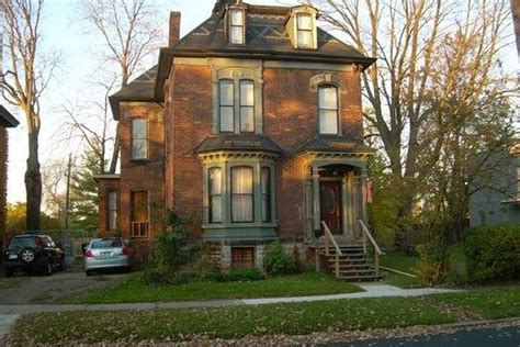 build a victorian house make your own victorian house home mansion