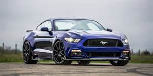 Ford Mustang Gt 2016 Ford Mustang Ft Car Autos Gallery