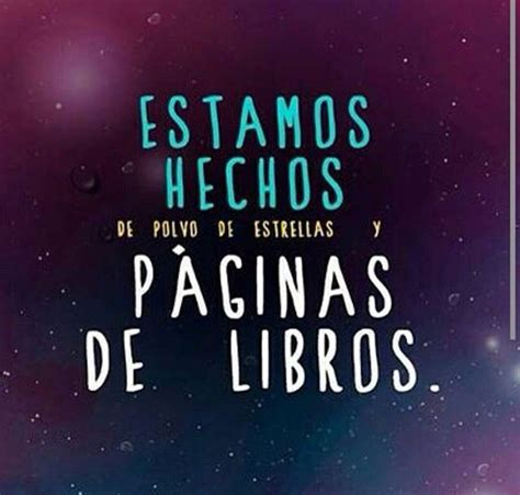 libro the universe has your 290 best images about caf 233 literario frases on horror stories literatura and ser feliz