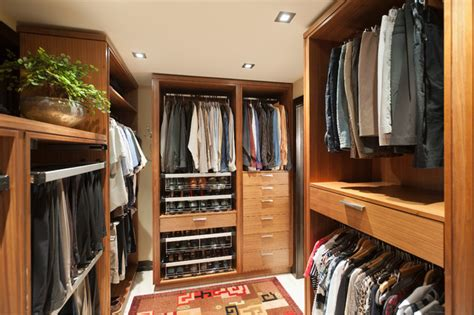 Vancouver Custom Closets And Bedroom Closet Contemporary Closet Vancouver By World Kitchens Custom Cabinets