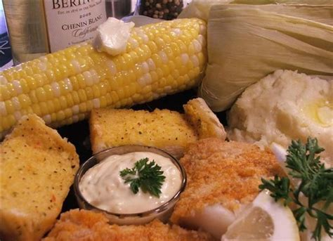 pit 28 reset recioes corn on the cob in husk for the firepit recipe cooking ideas pit food pit bbq