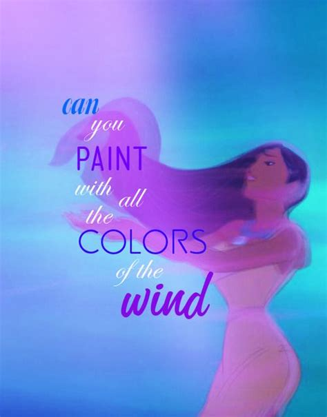 best 25 pocahontas quotes ideas on disney quotes pocahontas pocahontas and quotes
