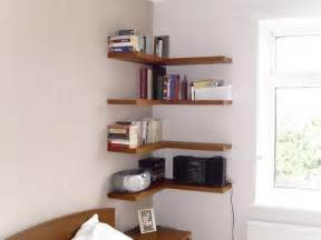 Gallery of simple and stylish diy floating shelves for your home