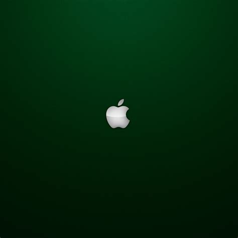 wallpaper apple ipad mini apple ipad background pictures