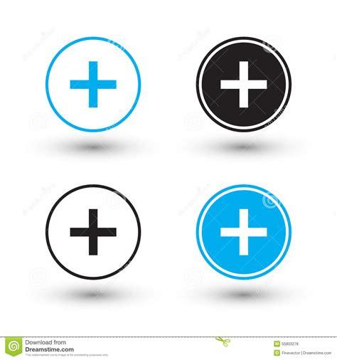 s 237 mbolos chistes ilustraci 243 n del vector descargar simbolo n en xperia s iconos del signo m 225 s botones del