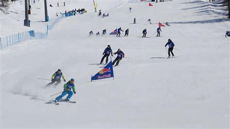 ufficio turismo bardonecchia bardonecchia ski resort bardonecchia expedia co in