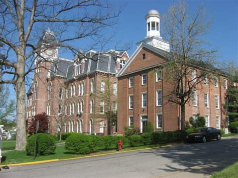 Waynesburg Mba Tuition by 50 Best Christian Colleges And Universities 2018