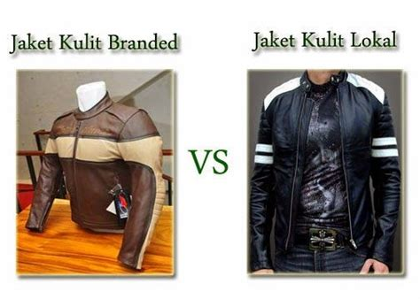 Jaket Kulit Resing Ariel 17 best images about jaket kulit pria on