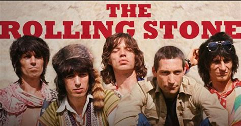 download mp3 ada band kekasihmu yang lain download koleksi lagu the rolling stones mp3 terpopuler