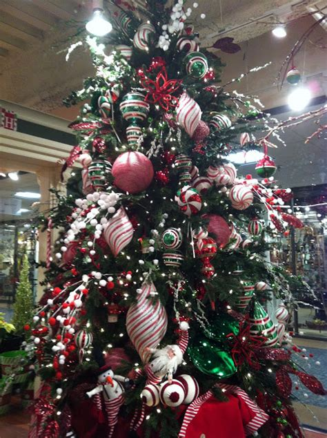 kristen s creations christmas tree decorating ideas kristen s creations christmas tree decorating ideas