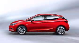 Opel Astra Ireland Used Opel Astra Astra 2017 Sc 1 6 Cdti 110ps For Sale In