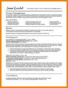 Cv Latex Template by Buy Original Essays Online Cv Template For Graduate Students