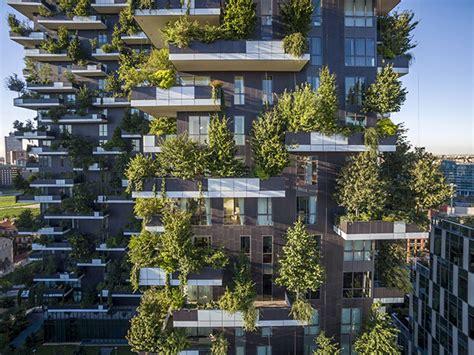 designboom bosco verticale greenroofs com sky gardens blog where cool green meets