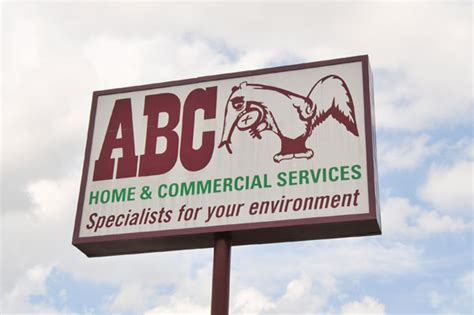 abc home commercial services best pest best