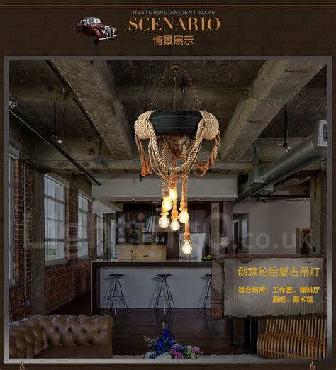 country living room lighting country vintage 6 light living room dining room pendant light lightingo co uk