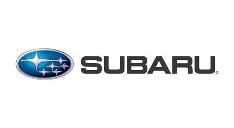 subaru emblem replacement subaru logo vector image 399