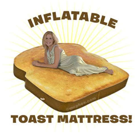 funny bed 25 creative funny beds curious funny photos pictures