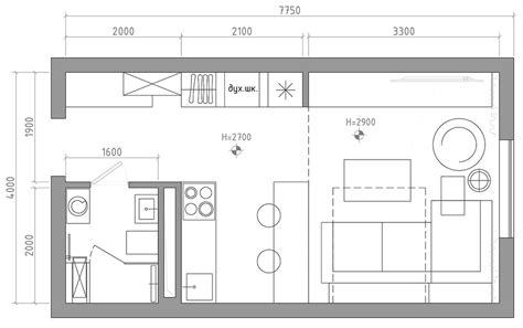20sqm to sqft 6 beautiful home designs under 30 square meters with
