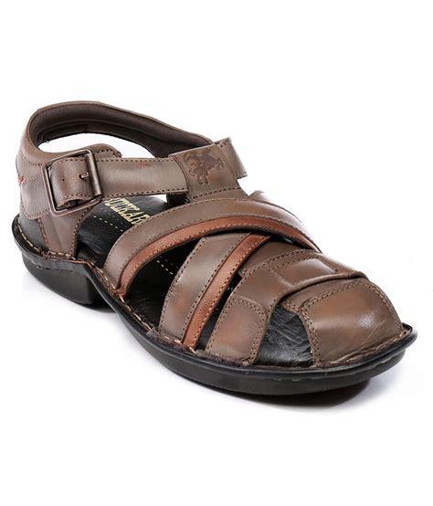 easton sandals buy buckaroo easton sandals for snapdeal