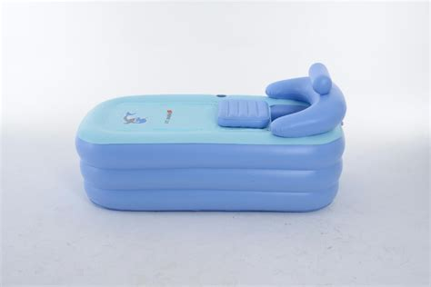 portable soaking bathtub popular portable soaking tub buy cheap portable soaking