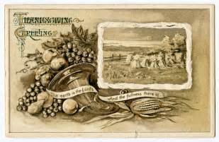 free vintage clip thanksgiving postcard the graphics