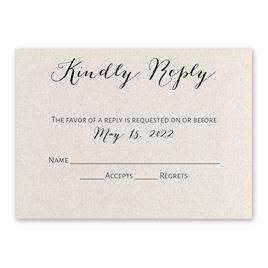 how do you write a wedding response card glitter elegance silver glitter invitation invitations