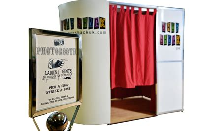 wedding photographer newcastle photo booth hire photo booth hire london snap shack uk snap shack uk