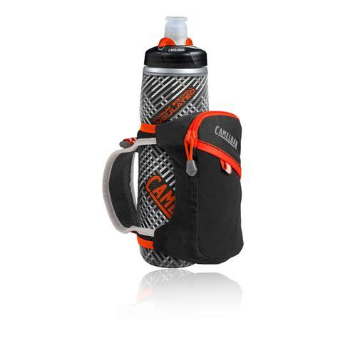 Teko Plastik Thermo Water Jug 1 7lt K 7 camelbak grip chill 21oz unisex black hydration drink sports water bottle ebay