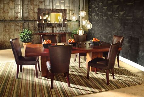 dining room table unique arhaus dining table ideas 41 best images about dining rooms on pinterest dining