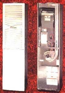 propane furnace for mobile home furnaces