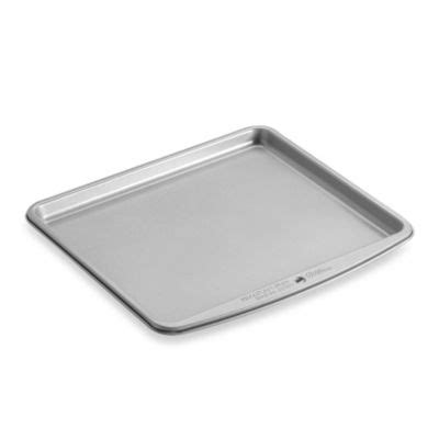 Oven Wilton buy wilton 174 toaster oven 8 inch pizza pan from bed bath