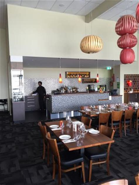 Punjabi Kitchen by 10 Best Indian Restaurants In Auckland Region Tripadvisor