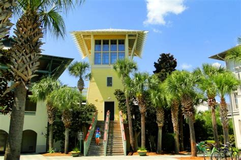 best small towns in florida 5 small towns in florida by the beach you should know about