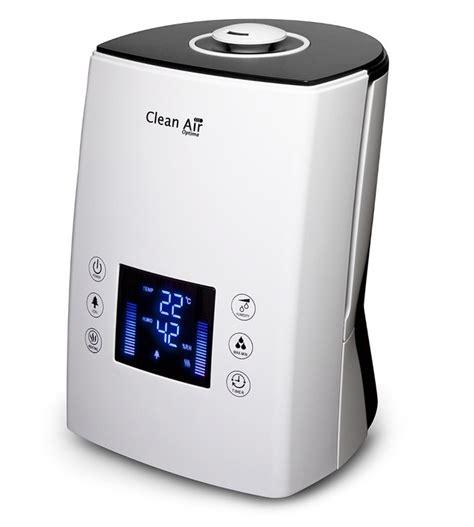 humidificateur d air chambre humidificateur d air ultrason ioniseur