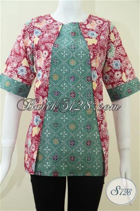 Celana Panjang Anak Tul Tul Ukuran M Pakaian Anak Grosir Harga Murah blus batik wanita dua warna bls1153c m toko batik