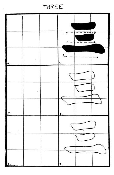 japanese numbers 1 10 printable chinese numbers worksheet new calendar template site