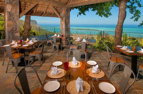 le chamarel restaurant idvk design interior design
