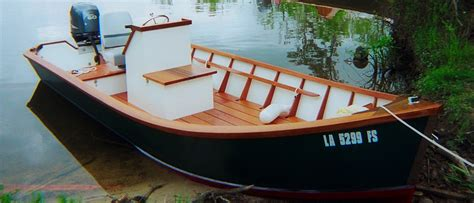 home built boat plans outdoor wood chair plans