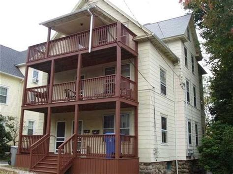appartments in bristol apartments for rent in bristol ct zillow