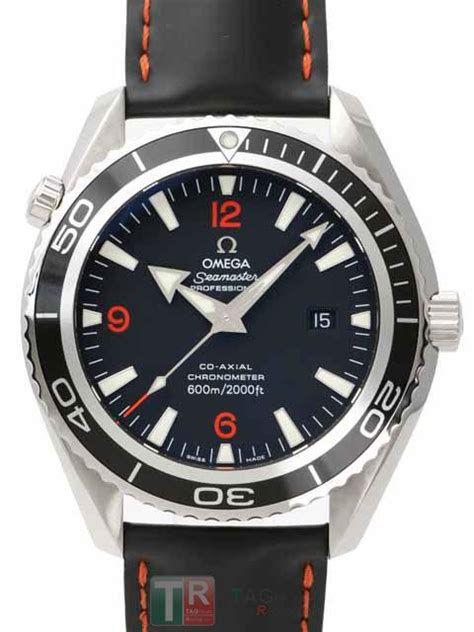 Omega Seamaster Aaa Kaca Sapphire r 233 plicas de omega seamaster 600 2900 51 82 reloj venta aaa