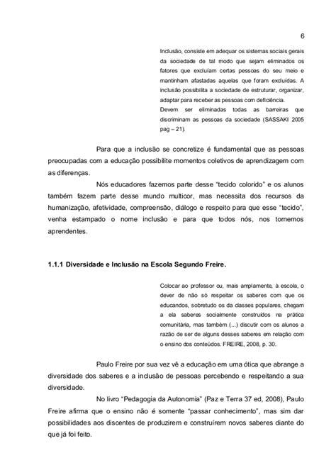 PORTIFÓLIO DE EDUCAÇÃO FÍSICA LICENCIATURA 1º PERÍODO.