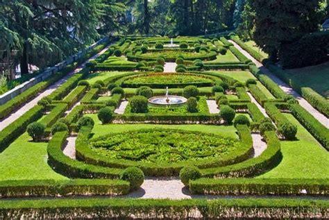 vatikan garten vatican gardens kissfromitaly italy tours