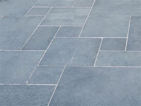 Pacific Bluestone Pavers & Flooring by Eco Outdoor