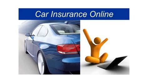 Get Best Car Insurance Quote,   Best Car All Time! : Best