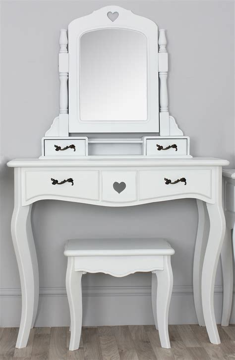 vanity with mirror and bench bedroom luxurious bedroom interior design with mirrored