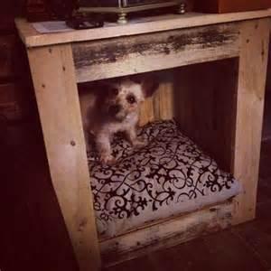 Diy pallet nightstand end table pallet nightstand diy pallet wood side