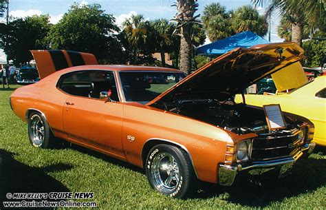 burnt orange car paint colors car pictures